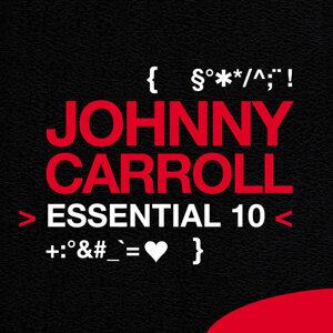 Johnny Carroll: Essential 10