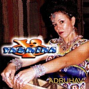 Adruhav