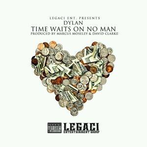 Time Waits on No Man