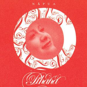 Pihana