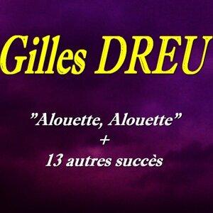 Alouette, alouette & 13 autres succès