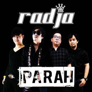 Parah (Single)