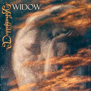 Widow - EP