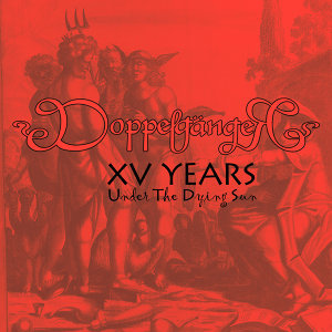 XV Years - Single