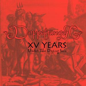 XV Years - Single