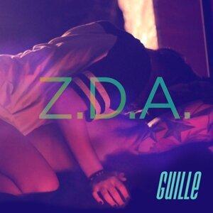 Z. D. A. - Single