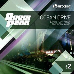 Ocean Drive - Part 2