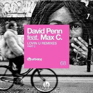 Lovin U Remixes Pt. 2