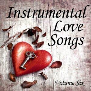 Instrumental Love Songs, Vol. 6