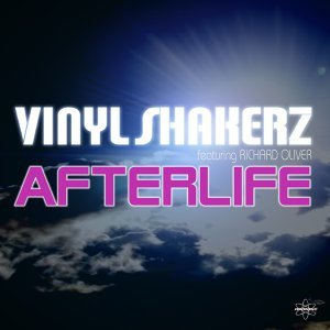 Afterlife - Special Maxi Edition