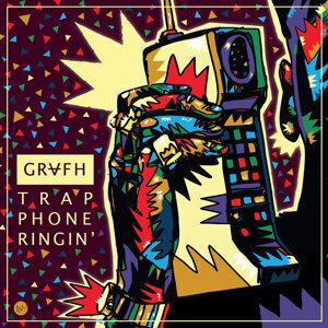 Trap Phone Ringin
