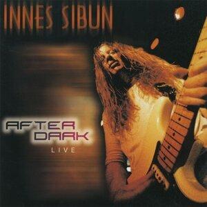After Dark - Live