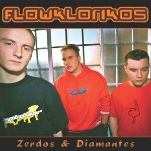 Zerdos & Diamantes
