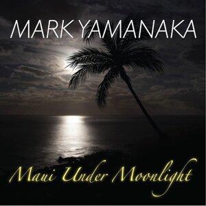 Maui Under Moonlight - Single