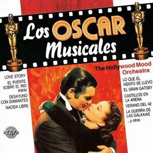 Los Oscar Musicales