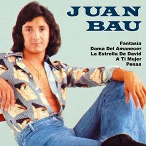 Juan Bau - Singles Collection