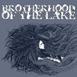 Brotherhood of the Lake