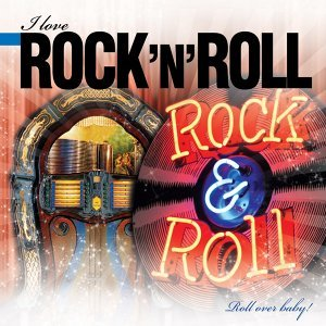 I Love Rock'n'Roll, Vol. 2 - Greatest Hits