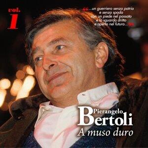 A MUSO DURO, Vol.1