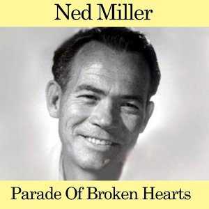 Parade of Broken Hearts