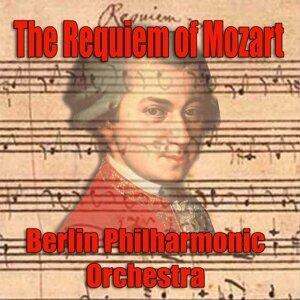The Requiem of Mozart