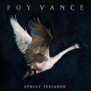 Upbeat Feelgood