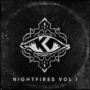 Nightfires, Vol. 1