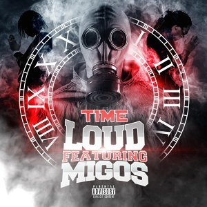 Loud (feat. Migos)