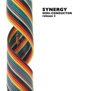 Semi-Conductor, Release 2