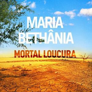 Mortal Loucura (Single)
