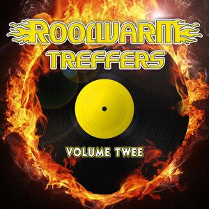Rooiwarm Treffers, Vol. 2