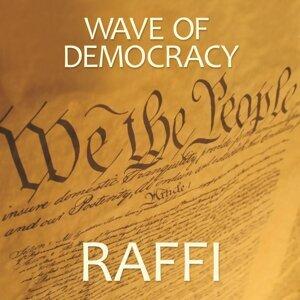 Wave of Democracy