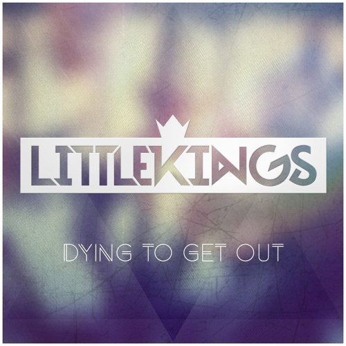 Dying To Get Out