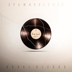 Broke Record