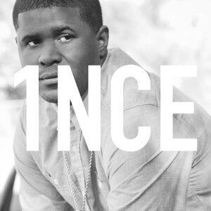 1nce - EP