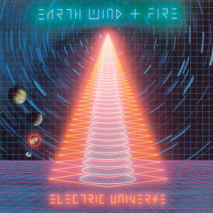 Electric Universe (Expanded Edition)
