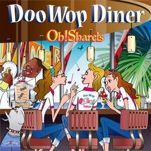 Doo Wop Diner (Doo Wop Diner)