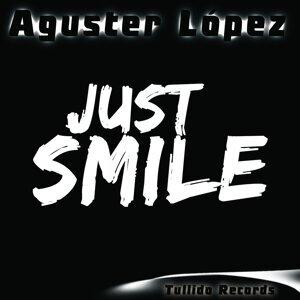 Just Smile - Original Mix