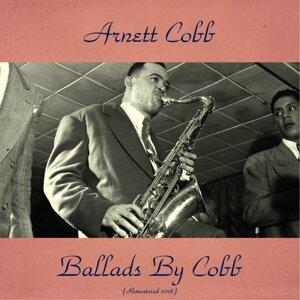Ballads by Cobb - Remastered 2016