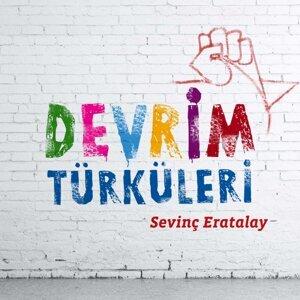 Devrim Türküleri