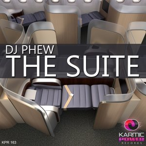 The Suite