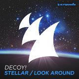 Stellar / Look Around