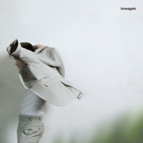 Loveagain (feat. Solar)