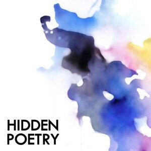 Hidden Poetry - Single
