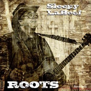 Roots (Bonus Tracks)