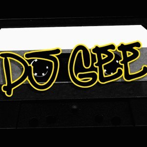 Cut You Down (Runnin' Mix) [feat. Vatoz Sa, Don Connect & Mayhem Morearty]