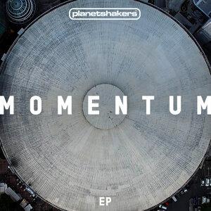 Momentum (Live in Manila)
