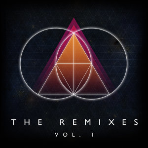 Drink the Sea (Remixes Vol. 1)
