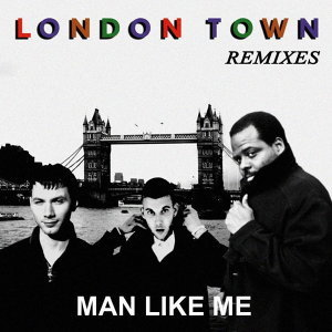 London Town Remixes