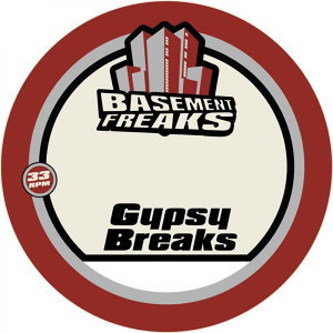 Gypsy Breaks